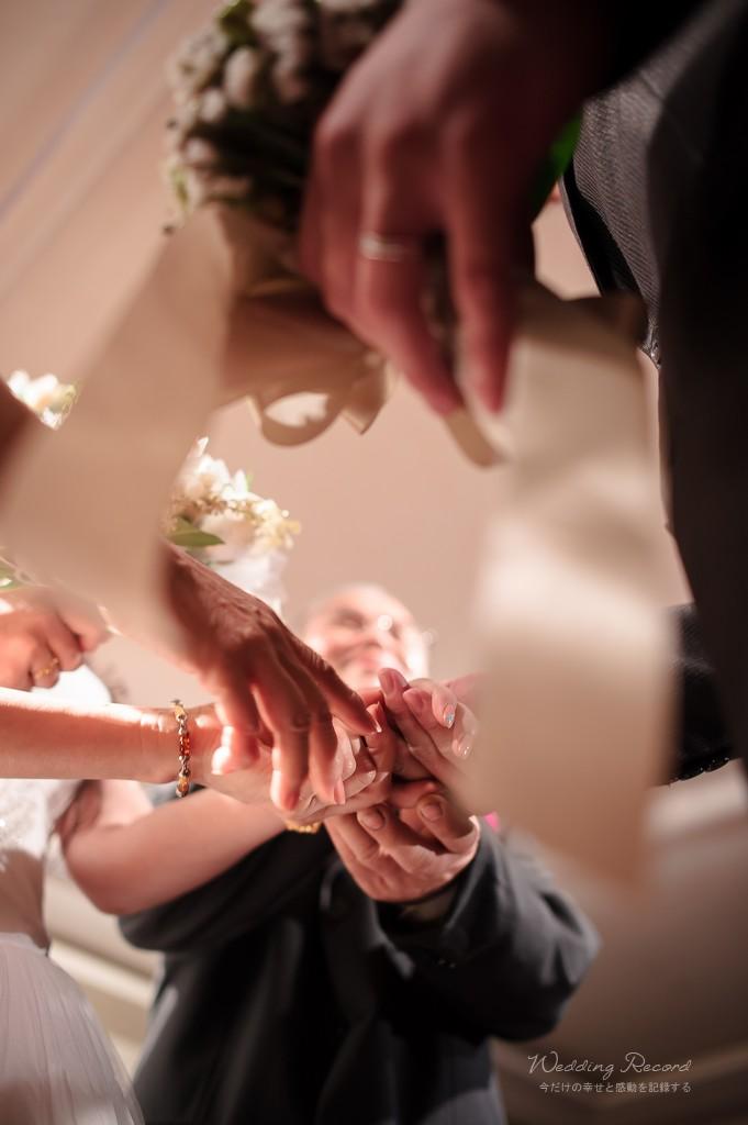 8157767881_ef15da8ff3_o-法豆影像工作室_婚攝, 婚禮攝影, 婚禮紀錄, 婚紗攝影, 自助婚紗, 婚攝推薦, 攝影棚出租, 攝影棚租借, 孕婦禮服出租, 孕婦禮服租借, CEO專業形象照, 形像照, 型像照, 型象照. 形象照團拍, 全家福, 全家福團拍, 招團, 揪團拍, 親子寫真, 家庭寫真, 抓周, 抓周團拍