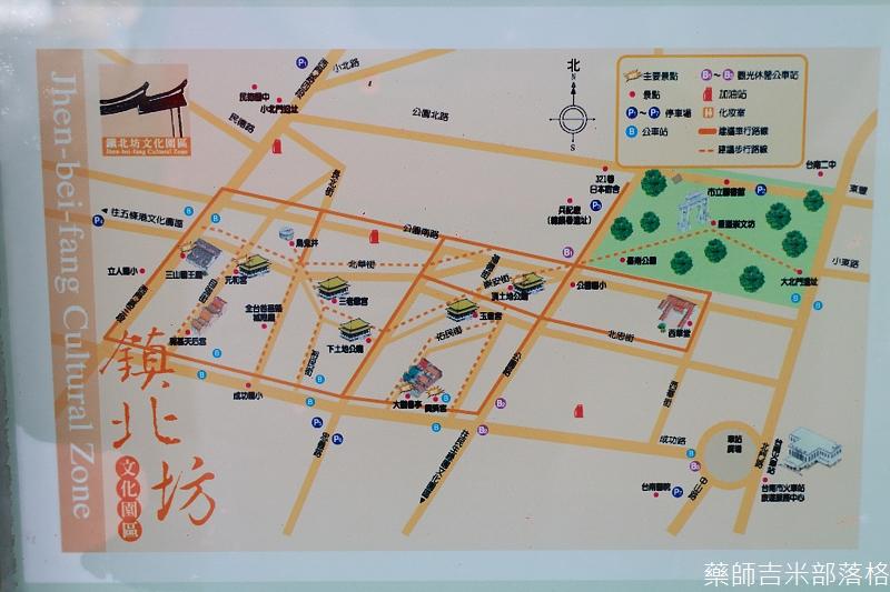 Taiwan_Shuttle_Bus_025