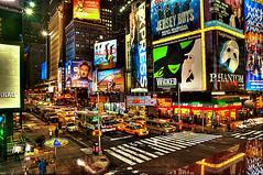 nyc (Gi Baratie) Tags: unitedstates newyorkstate sprengben wwwflickrcomphotossprengben sanjuanhillnewyork broadwaysanjuanhillnewyorknewyorkstateunitedstates globebloggerwwwtuiflycomglobebloggerwwwflickrcomphotoss