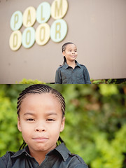 DAKARAI (blur&grain) Tags: street copyright portraits canon austin all texas mark christopher 85mm ii rights l 5d f18 reserved 2012 combs