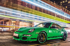 GT3 RS green (Benoit cars) Tags: green london cars car canon photography flickr awesome super spot exotic porsche spotted expensive rs supercar spotting sportscar 2012 sportscars supercars gt3 streetcars d600 worldcars hypercars worldofcars