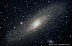 M31 - Andromeda (Astronomy Now) Tags: sky photoshop space deep andromeda galaxy astrophotography m31 astronomy galaxies cooler dslr universe celestron peltier 500d nebulosity irishastronomy skywatcher cs5 astronmy c80ed dslrastrophotography Astrometrydotnet:status=solved astronomik qhy5 Astrometrydotnet:version=14400 bayckyardeos Astrometrydotnet:id=alpha20121187762469 dslrimaging dslrcooling