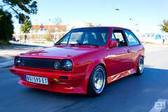 "VW Polo • <a style=""font-size:0.8em;"" href=""http://www.flickr.com/photos/54523206@N03/8175296881/"" target=""_blank"">View on Flickr</a>"