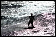 Salinas 10 Nov. 2012 (26) (LOT_) Tags: kite beach water canon fly photo nikon surf wake waves wind lot wave viento spot kiteboarding monitor salinas fotografia vela kitesurf olas freeride navegar tarifa gisela trucos cometa iko charca cabrinha arbeyal pulido tve1 surfkite airush quebrantos asturkiter