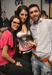 9 Noiembrie 2012 » Karaoke