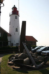 lighthouse URK (216)