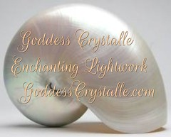 Goddess Crystalle (Goddess Crystalle) Tags: beauty vintage magick venus crystal song magic goddess silk romance mysterious zodiac aphrodite custom satin astrology enchanted amulet silky crescentmoon spells talisman songlyrics spellbound 14kgold artjewelry sacredfeminine mothergoddess likesilk customjewelry clearquartz finesilver lovespells crystalle holisticsound goddessjewelry 23kgold supremegoddess crescentmoongoddess selenemoongoddess customtalisman customamulet spellboundgemstm enchantedmysticaltools astrologicaltalismans custommysticaltools enchantedjewelrymysticaltools goddesscrystalletm crystallemagicksm crystallemagicsm astrologicalamulets likesilkhealingsounds clearquartzpoints goddesscrystalle likesilkhealingsoundstm gcrystalle