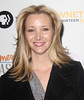 Lisa Kudrow The Premiere of 'American Masters Inventing David Geffen' at The Writers Guild of America - Arrivals Beverly Hills, California