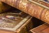Historia General de Francia (Matías Garín Cuadrado) Tags: schwartz josé federico matías teodoro cuadrado espasa baró garín matíasgarín matiasgarin matiasgarincuadrado