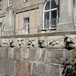 Wrangelsburg - Schloss (1880) thumbnail