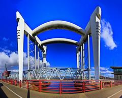 Hefbrug zweijndrecht dordrecht nl panoramyx tags bridge panorama