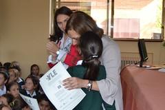 orvalle-entrega diplomas cambridge (4)