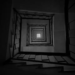 8639_F (Rafelot) Tags: luz valencia punto god no negro escalera final mallorca palma padre goya deu negre dios pater infierno retorno escala infern sueca azabel eixidetes rafelot amicsdelacamera afsueca afcastello puntonoretorno