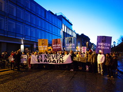 Rally in memory of Savita Halappanavar #9 (turgidson) Tags: street ireland dublin never digital studio lens ed four lumix prime raw catholic angle g south country rally wide protest wideangle olympus womens m panasonic again health abortion developer rights micro pro f2 12mm shame vigil zuiko neveragain dmc thirds converter leinster f20 m43 silkypix savita primelens gh2 50club 41442 mirrorless lumixg leinsterstreetsouth legislate microfourthirds catholiccountry panasonicgh2 panasoniclumixdmcgh2 silkypixdeveloperstudiopro41442 olympusmzuikodigitaled12mmf20 p1100491 halappanavar savitahalappanavar