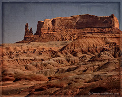 Barren places (Dave Arnold Photo) Tags: arizona usa mountain southwest set movie landscape us photo sand cowboy desert image native indian arnold picture az pic scene hills spire photograph western ganado sw rough geology navajo geo barren mesa rugged johnwayne ariz navaho chinle manyfarms nativeland navajonation northeastarizona davearnold desertscene desertsw cowboymovie davearnoldphotocom mygearandme