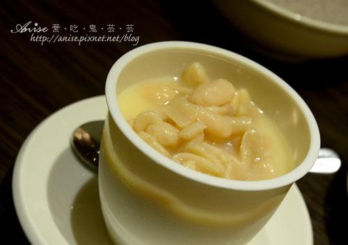 台中粵菜廳033.jpg