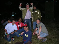 "4am at the Glade • <a style=""font-size:0.8em;"" href=""http://www.flickr.com/photos/37867910@N00/8199953454/"" target=""_blank"">View on Flickr</a>"