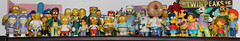 Simpsons World of Springfield Panorama (hshuldman) Tags: world sea guy toy book kent comic martin mr action head snake dr chief clown bart lisa prince el simpsons maggie shelf mel burns doctor captain donut terry figure homer moe rod krusty mister springfield smithers sherry montgomery willie marge professor figurine ned julius tod arrangement ralph scratchy sideshow monty itchy collectable apu flanders mcallister wiggum frink milhouse uter brockman barto bartman groundskeeper hibbert