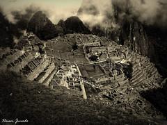 Machu_Picchu_the_ancient_city
