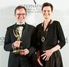 Tristan Chytroschek,Susanne Mertens