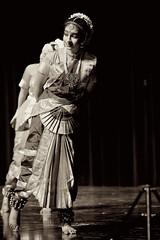 Arangetram 0547 (kalyani Mantr) Tags: vani kalyani aneesha arangetram ronya palvi