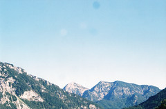 1-EPSON004 (Thomas Hanks) Tags: mountains film nature 35mm landscape photography amazing grain tumblr landcaps artistsontumblr photographersontumblr