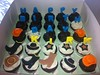 930 (DoughCupcakes) Tags: cookies cupcakes dough cupcake saudi arabia كيك alkhobar السعودية الخبر كعك الدمام الظهران doughcookies كبكيك كوكيز aldhahran doughcupcakes saudicupcakes doughsaudi doughcookiescupcakes doughcookiesandcupcakes