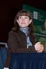 XII Encuentro Internacional sobre cultura democrática_Inauguración_27.11.2012_ACRM_008