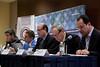 XII Encuentro Internacional sobre cultura democrática_mesa de debate de ciencia y conocimiento_27.11.2012_ACRM_006
