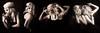 Doube exposure 3 times (mapaolini) Tags: michael paolini
