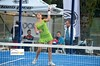 """Paula Lopez padel femenina torneo valssport axarquia noviembre 2012 • <a style=""""font-size:0.8em;"""" href=""""http://www.flickr.com/photos/68728055@N04/8238521799/"""" target=""""_blank"""">View on Flickr</a>"""