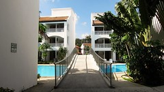Koh Samui Samui Palm Beach Resort  (20) (soma-samui.com) Tags: travel thailand island hotel asia resort samui koh bophut           tourguidesoma soma  somasamuicom samuipalmbeachresort