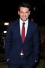 Ricky Rayment The Only Way Is Essex - LIVE episode - James Argent's Charity Show - Essex