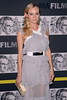 Diane Kruger The Museum of Modern Art honoring Quentin Tarantino- New York City