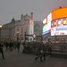 Piccadilly Circus_4