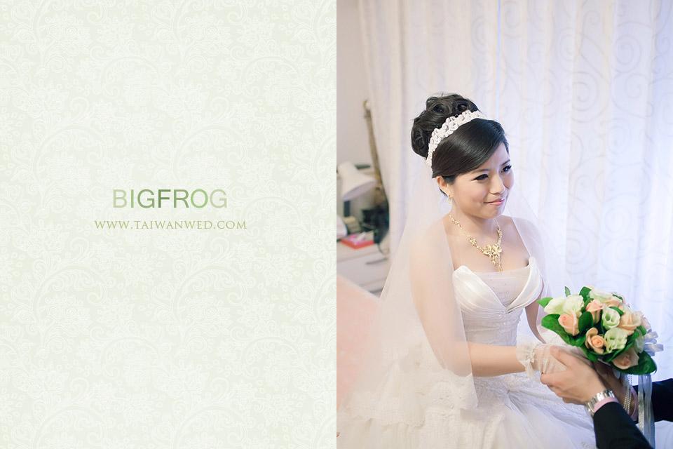 JianHung+YiHan-032