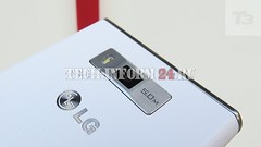 """Фото LG Optimus L7 • <a style=""""font-size:0.8em;"""" href=""""http://www.flickr.com/photos/78391806@N02/8246996490/"""" target=""""_blank"""">View on Flickr</a>"""