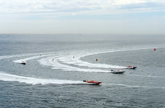 """2012-2013 Australian Water Ski Racing • <a style=""""font-size:0.8em;"""" href=""""http://www.flickr.com/photos/85908950@N03/8247824973/"""" target=""""_blank"""">View on Flickr</a>"""