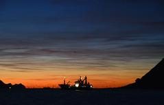 Sjglans (orognseth) Tags: nikon ii fishingboat vr afs dx 18200mm f3556g