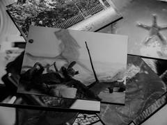 searching 9320 (R-Pe) Tags: life blue red white black rot eye art robert water coffee caf smile face breakfast night train canon square photo essen gesicht wasser noir day foto mask nacht live tag fine wiese kaffee zug security ferrari bleu pizza peter hut trainstation rosen blau augen lachen trinken bahn wald bltter baum schwarz chai figur acryl leben pension maske pastell masken schmerz ingwer larve toggenburg bahnstation 1764 weinen scherz quadrate tschai rpe rbi 1764org