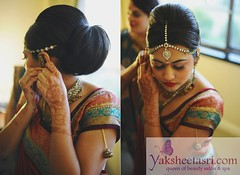 bridal-make-up-berkshire (Yaksheeta kannan) Tags: mobile bride bridesmaid hairdresser proms motherofthebride chignon weddingmakeup weddinghair bridalhair bridalhairstyles weddinghairstyles bridalupdo barrelcurls weddinghairdresser halfuphalfdown mobilehairdresser bridesmaidhairstyles weddinghairdesigns curlformers perfectcurls bridalhairtrial hairspecialist picturesofweddinghairstyles bridalhairberkshire bridalmakeupberkshire bridalspecialistchennai bridalhairstyleschennai bridehairstyleschennai picturesofbridalhairstyles prebridalmakeup bridalmakeupchennai pweddingmakeup weddinghairspecialist weddinghairstyleschennai weddinghairdesignschennai bridalhairtrialchennai preweddinghairtrial mobilebridalhairspecialist freelancehairdresser chennaihairdresser onsitemasterweddinghairspecialist weddingbeautyhealth weddinghairpeterborough mobileweddinghairdresser consultationandtrial weddinghairtelfordshropshire freelancebridalhairstylist weddinghairchennai bridalhairchennai weddinghairsurrey weddingmakeupchennai chennaiweddingmakeup chennaibridalmakeup weddingmakeupartistchennai bridalhairsurrey bridalmakeupsurrey weddingmakeupberkshire bridalhairspecialistinchennaihairspecialistchennai