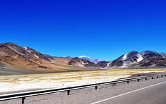 Ruta de Los Seis Miles (Catamarca) (adilsonkarafa) Tags: ruta de los seis pasosanfrancisco catamarcaargentina rutadelosseismiles milescatamarca