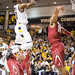 "VCU Defeats Alabama • <a style=""font-size:0.8em;"" href=""https://www.flickr.com/photos/28617330@N00/8275329779/"" target=""_blank"">View on Flickr</a>"