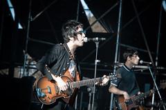 IMG_6124 (Ariel Solerneau) Tags: road en music argentina del back buenos aires tan musica airbag budweiser vivo tiempo bionica sardelli misticos heladeros