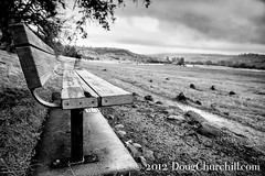 bench (Doug Churchill) Tags: california park ca sky usa cloud foothills rain weather fauna clouds forest bench spectacular flora rocks diverse cloudy hiking sensitive unitedstatesofamerica trail backcountry urbanforest chico geology vistas raining rains raincloud rainclouds citypark municipalpark bidwellpark precipitation pristine bidwell undeveloped precipitate buttecounty canyonland bigchicocreek middletrail precipitates precipitating northrimtrail lovejoybasalt nikond800e blueoakloop