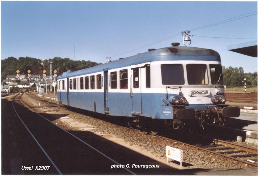 2907 Ussel 02