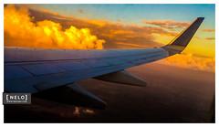 058 Nubes para Cristal ([nelo]) Tags: alto avion cielo cristal flight heaven montaña nubes sky tierra vuelo artemisa cuba cu