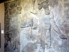 IMG_7885 (Autistic Reality) Tags: assyria nineveh sculpture landmark london uk unitedkingdom britain greatbritain unitedkingdomofgreatbritainandnorthernireland england architecture building structure greaterlondon innerlondon londonborough borough camden londonboroughofcamden bm britishmuseum museum