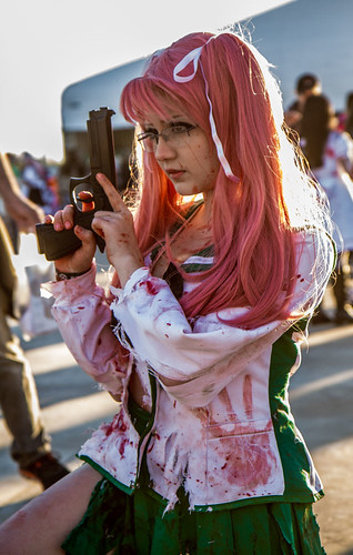 anime-friends-2016-especial-cosplay-113