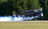 C-GAKG (John W Olafson) Tags: cgakg bellanca 8kcab aerobatics